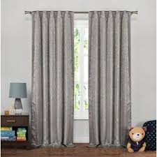 Tab Top Curtains Blackout Tab Top Curtains Joss U0026 Main