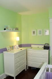 Riley Mini Crib by 2moms2dogs2babies The Twins U0027 Room