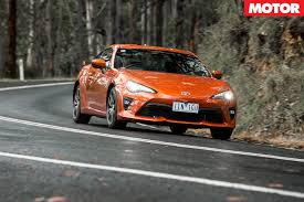86 Gts Review 2017 Toyota 86 Long Term Review Part 3 Motor
