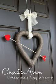 Cupid Decoration For Valentine S Day by Valentine U0027s Day Decorations Valentine U0027s Day Tips