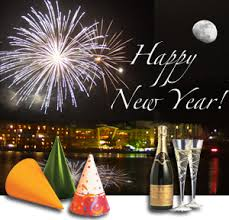 where to celebrate new years in chicago best places to celebrate the new year in the us holidays