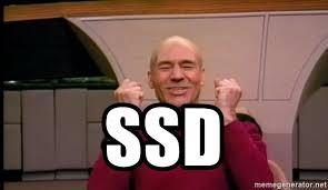 Jean Luc Picard Meme - ssd jean luc picard full of win no text meme generator