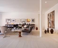 home design flooring decoration interior design ideas