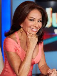 judge jeanine pirro hair cut politics premiere motivational speakers bureau