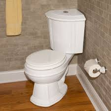 Modern Toilet by 5 Gallon Bucket With Toilet Seat Lid The Best Bucket Best