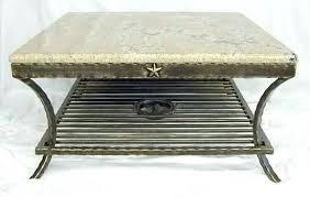 granite top end tables granite coffee table coffee granite top coffee table white granite