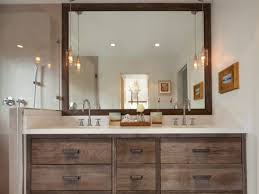 Reclaimed Wood Home Decor Home Decor Reclaimed Wood Bathroom Vanity Lighting For Small