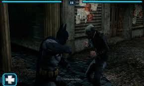 batman arkham asylum apk batman arkham city lockdown for android free batman