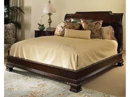 simple and elegant king size platform bed frames wood bed u0026 shower