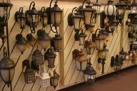 led lighting masculine low voltage outdoor lighting kits malibu