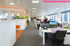 Interior Decorating Business Names Appealing Interior Decorating Business Pictures Best Inspiration