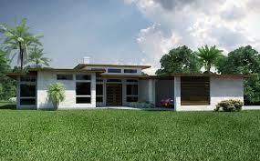 Ranch House Plans Interior Photos Modern Ranch House Plans R56 On Modern Decoration For Interior And