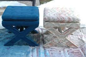 Painting Fabric Upholstery Upholstery Spray Paint That Leaves The Fabric Soft And Flexible