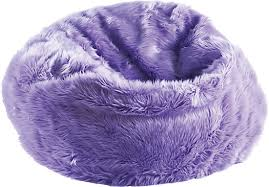 collection in design ideas for fuzzy bean bag chair fuzzy lime