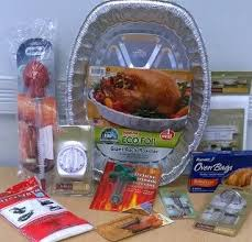 turkey lacers turkey lacers bobbins apple corers and more learn 12 ways that