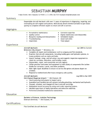 cover letter cover letter for aviation job how to write a cover
