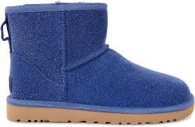 s ugg mini boots ugg s mini serien free shipping free returns