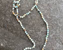 bead necklace long images Long bead necklace necklace wallpaper jpg