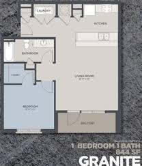 3 Bedroom Apartments Nashville Tn Whetstone Flats Apartments 1430 Bell Road Nashville Tn Rentcafé