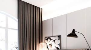 home interior bedroom extraordinary images bedroom modern best ideas about