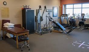 casper west physical therapy casper wy north platte physical