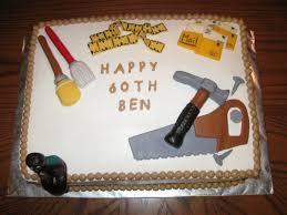 birthday decorations canberra birthday cake and birthday