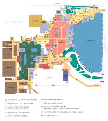 mandalay bay pool map mgm grand casino property map floor plans las vegas and mandalay