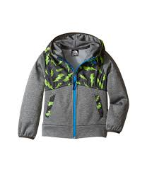 where to buy north face the north face kids oso 2 hoodie toddler