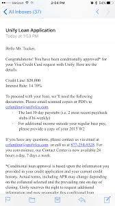 official credit unions guide page 2 myfico forums 4768788