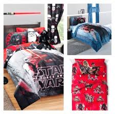 Star Wars Comforter Queen Star Wars The Force Awakens Bedroom Idea Starwars Aforceawakens