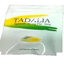 tadalafil 20 mg 36 horas itraconazole for dogs ringworm