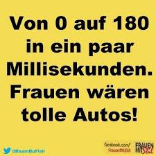 auto sprüche 100 best lustige sprüche images on sayings