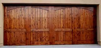 Overhead Door Fort Worth Dallas Custom Garage Door Designs Of Dallas Garage Door