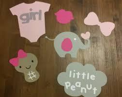 peanut baby shower peanut baby shower etsy