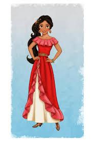 disney u0027s latina princess coming u0027sofia u0027 ny