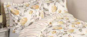 Best Selling Duvet Covers Sale On Best Selling Duvet Covers Couponcandie