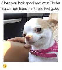 I Feel Good Meme - 25 best memes about feel good feel good memes