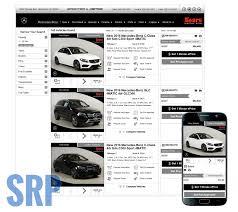 dealer eprocess responsive websites ratings u0026 reviews