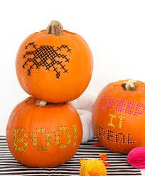 stich halloween background 83 cool pumpkin decorating ideas easy halloween pumpkin creative