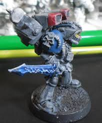 sons of taurus wip space sharks librarian death guard dreadnought