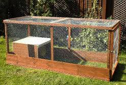 Make A Rabbit Hutch 25 Free Rabbit Hutch Plans You Can Diy Within A Weekend The Self