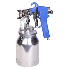 spray guns archives adendorff machinery mart