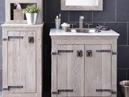 bathroom wood bathroom vanities 22 wood bathroom vanities