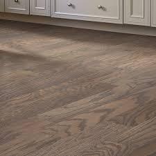 Best Engineered Wood Flooring Outstanding Shaw Hardwood Flooring Houston Tx Discount Engineered