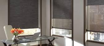 window blinds at menards window treatment solutions at sheffield furniture u0026 interiors