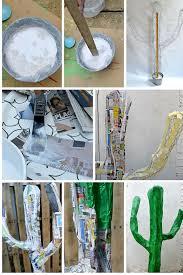 paper mache ideas for home decor 100 paper mache ideas for home decor easy diy giant paper