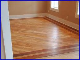 hardwood flooring gainesville fl floor decoration
