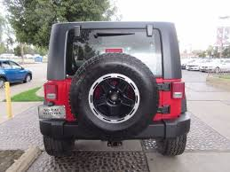 jeep rubicon cer used 2008 jeep wrangler unlimited rubicon in montclair
