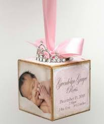 baby s ornament ideas family net guide to