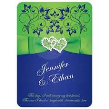 Blue Amp Green On Pinterest Cobalt Blue Green Bathroom by Navy Blue And Lime Green Party Theme Royal Blue And Lime Green
